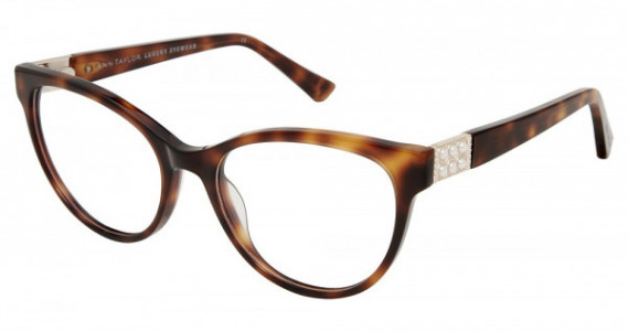 Ann Taylor AT014 Eyeglasses