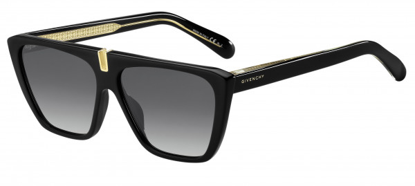Givenchy Givenchy 7109/S Sunglasses