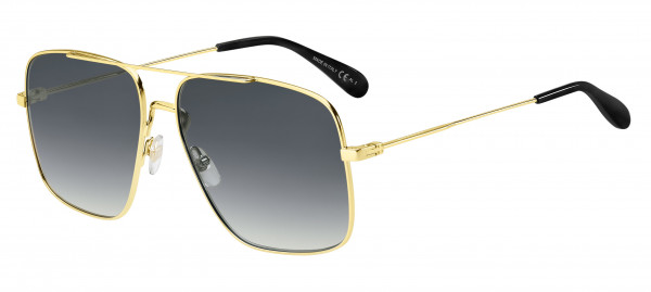 Givenchy Givenchy 7119/S Sunglasses
