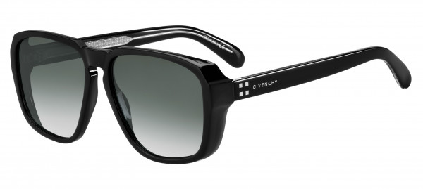 Givenchy Givenchy 7121/S Sunglasses