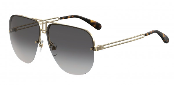 Givenchy Givenchy 7126/S Sunglasses