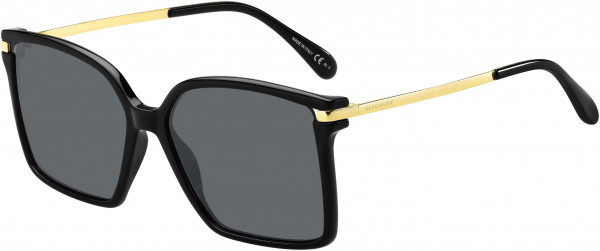 Givenchy Givenchy 7130/S Sunglasses