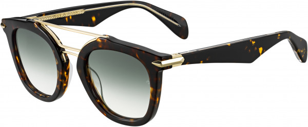 rag & bone Rag & Bone 1005/S Sunglasses