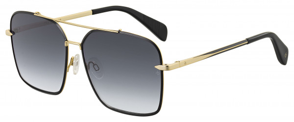 rag & bone Rag & Bone 1010/S Sunglasses