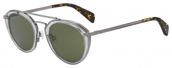 rag & bone Rag & Bone 1017/S Sunglasses