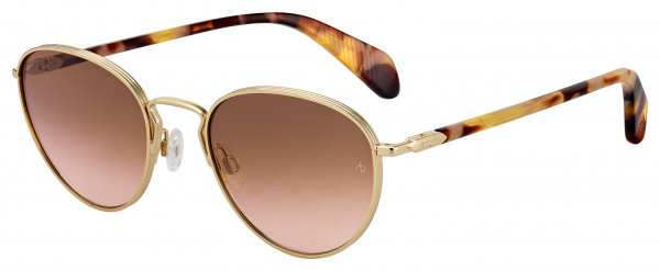 rag & bone Rag & Bone 1019/S Sunglasses