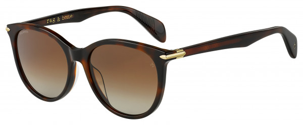rag & bone Rag & Bone 1020/S Sunglasses