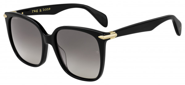 rag & bone Rag & Bone 1026/S Sunglasses