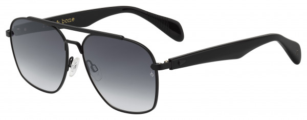 rag & bone Rag & Bone 5004/S Sunglasses