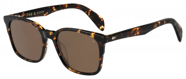 rag & bone Rag & Bone 5016/S Sunglasses