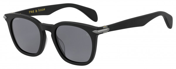 rag & bone Rag & Bone 5021/S Sunglasses
