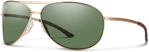 Smith Optics Serpico 2.0 Sunglasses