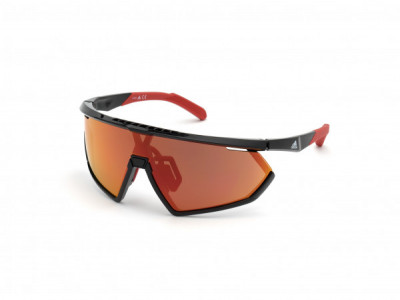adidas SP0001 Sunglasses