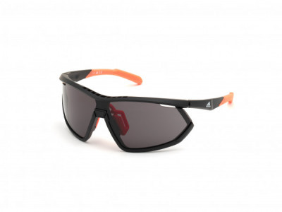 adidas SP0002 Sunglasses