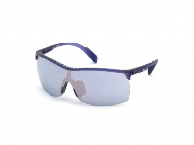 adidas SP0003 Sunglasses