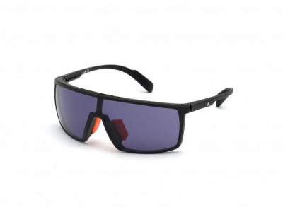 adidas SP0004 Sunglasses