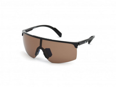 adidas SP0005 Sunglasses