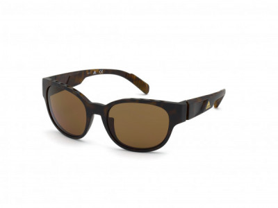 adidas SP0009 Sunglasses