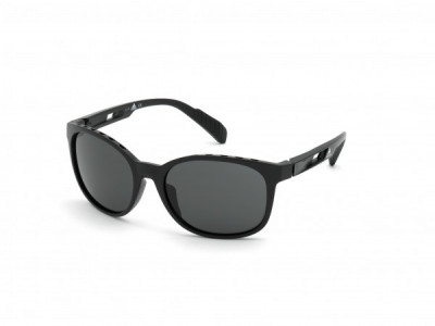 adidas SP0011 Sunglasses