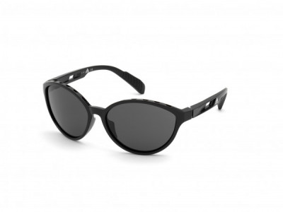 adidas SP0012 Sunglasses