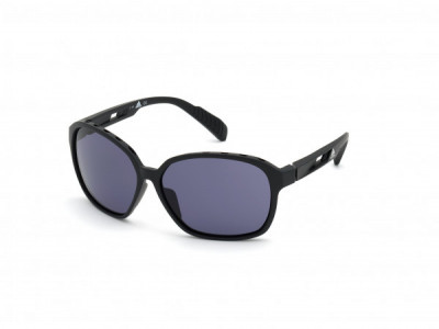 adidas SP0013 Sunglasses