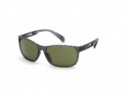 adidas SP0014 Sunglasses