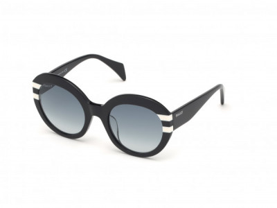 Bally BY0004-D Sunglasses