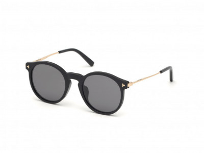 Bally BY0009-H Sunglasses