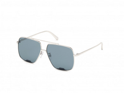 Bally BY0017-D Sunglasses