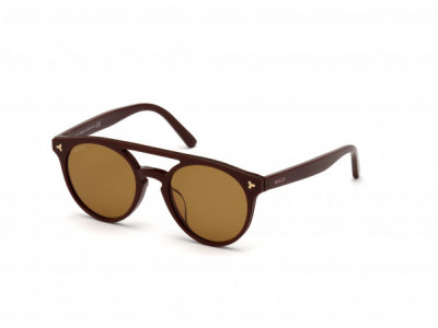 Bally BY0022-H Sunglasses