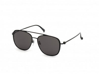 Bally BY0025-D Sunglasses