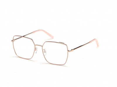 Bally BY5001-D Eyeglasses