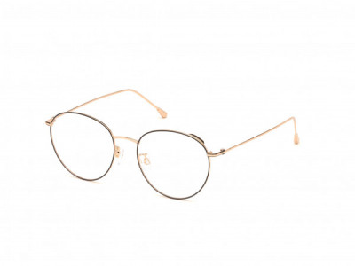 Bally BY5002-D Eyeglasses