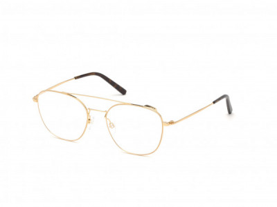Bally BY5005-D Eyeglasses