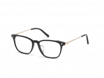 Bally BY5006-D Eyeglasses