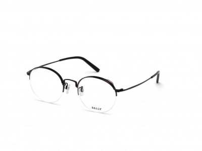 Bally BY5009-H Eyeglasses