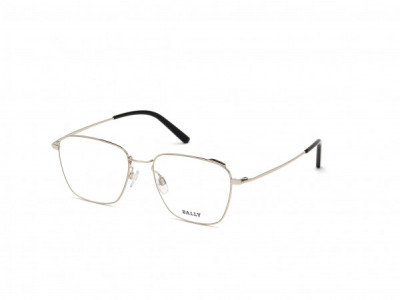 Bally BY5010-D Eyeglasses