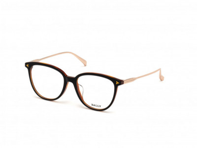 Bally BY5012-D Eyeglasses