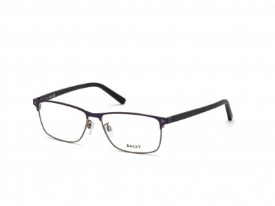 Bally BY5015-D Eyeglasses