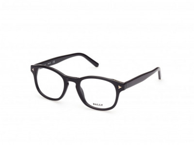 Bally BY5019 Eyeglasses