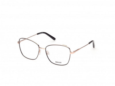 Bally BY5021 Eyeglasses