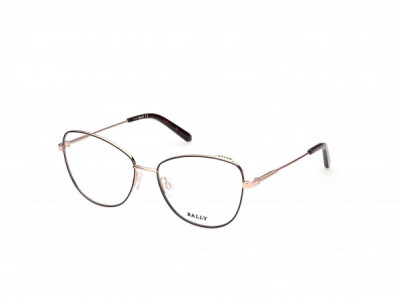 Bally BY5022 Eyeglasses