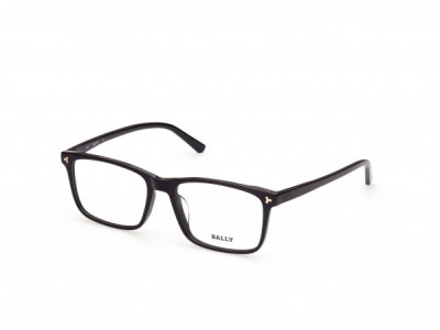 Bally BY5023-H Eyeglasses