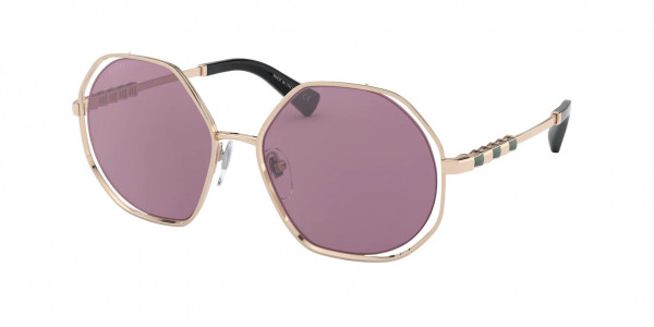 Bvlgari BV6144KB Sunglasses