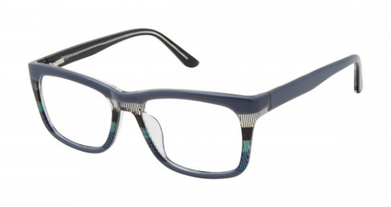 Zuma Rock ZR012 Eyeglasses