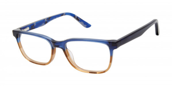 Zuma Rock ZR011 Eyeglasses