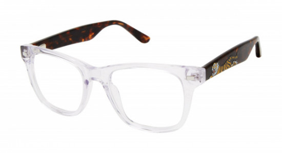Zuma Rock ZR010 Eyeglasses
