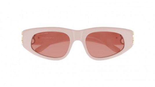 Balenciaga BB0095S Sunglasses