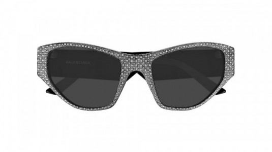 Balenciaga BB0097S Sunglasses