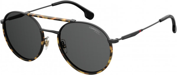 Carrera Carrera 208/S Sunglasses